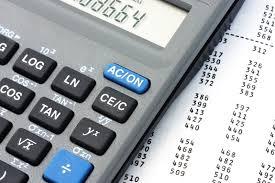 Rice & Co Accountants