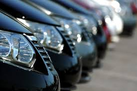 Used Cars for Sale at Available Car Used Car Supermarket