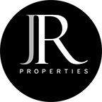 JR Properties