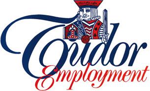 Tudor Employment