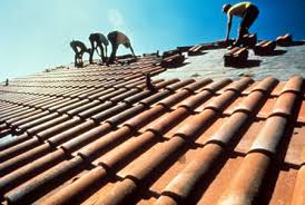 A1 Roofing Specialists