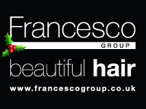 Francesco Group – Award Winning Hair and Beauty Salons