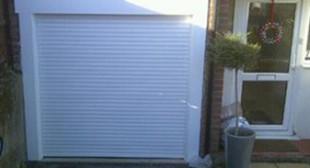 Essati Garage Doors | roller garage doors