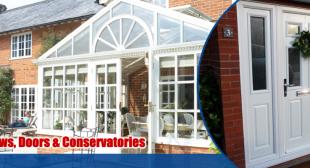 DPI Home Improvements