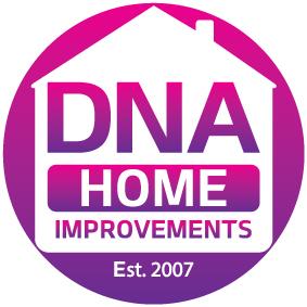 DNA Home Improvements – Windows, Doors & Conservatories