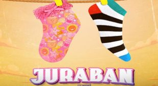 Juraban Lyrics