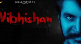 Vibhishan Lyrics