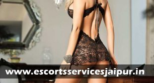 THINGS TO KNOW BEFORE HIRING A CALL GIRL FROM OUR JAIPUR ESCORTS AGENCY