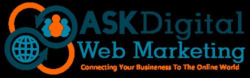 Website Design | Digital Marketing Agency in Aurangabad