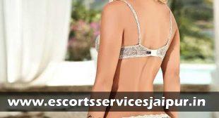ESCORTS SERVICES IN JAIPUR