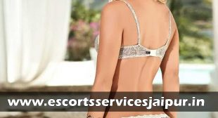 escortservicesjaipur – CD PROJEKT