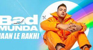 Jaan Le Rakhi Lyrics – Jass Manak