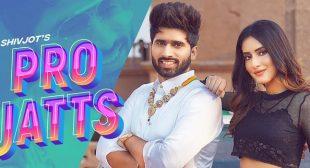 Pro Jatts Lyrics
