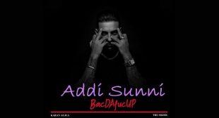 Addi Sunni Lyrics