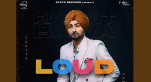Nach Lai Lyrics – Ranjit Bawa