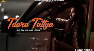 Taara Tuttya Lyrics