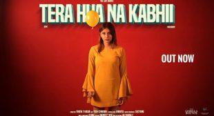 Tera Hua Na Kabhi Lyrics – King